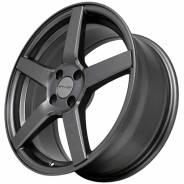 Sakura Wheels. 9.0x20, 5x114.30, ET38, ЦО 73,1мм. Под заказ