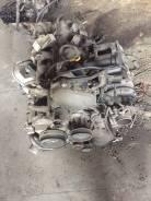 Двигатель в сборе. Infiniti QX56