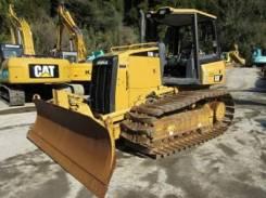 Caterpillar D3K. , 8 000,00кг. Под заказ