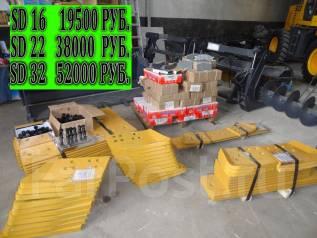 Xcmg LW500FN. XCMG LW500FN, 5 000 кг.