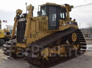 Caterpillar D. 6R LGP series2, 22 000,00 кг. Под заказ
