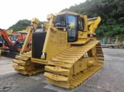 Caterpillar D6R Series 3. , 17 000,00кг. Под заказ