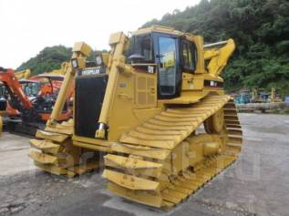 Caterpillar D6R Series 3. , 17 000,00 кг. Под заказ