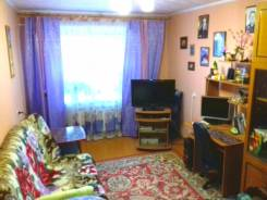 Продам дом в пос. Молодежном, ул. Мира 5. Мира 5, р-н Молодежный, площадь дома 64 кв.м., скважина, от агентства недвижимости (посредник)