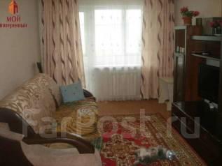 2-комнатная, улица Иртышская 4а. Столетие, агентство, 44 кв.м. Интерьер