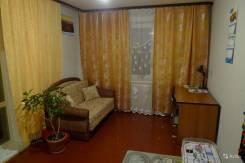 Обмен 2х комнатной квартиры на 3х комнатную с доплатой. От частного лица (собственник)
