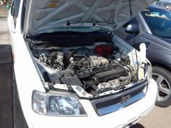 Проводка двс. Honda CR-V, GF-RD1, RD1, GFRD1 Двигатель B20B