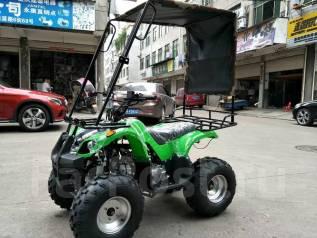 Stels ATV. неисправен, без птс, без пробега. Под заказ