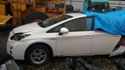 Toyota Prius. ZVW301211593, 2ZRFXE