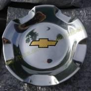 "Колпак Chevrolet Tahoe 20"". Диаметр 20"""", 1шт"