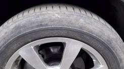 Michelin Pilot Primacy. Летние, износ: 30%, 4 шт