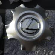 """Колпак Lexus LX470 LX570 20"""". Диаметр 20"""", 1шт"""