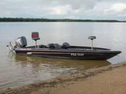 Ranger. длина 7,00м., двигатель подвесной, 225,00л.с., бензин