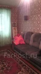 1-комнатная, улица Ленинградская 70/3. Дзёмги, частное лицо, 29 кв.м.