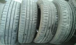 Michelin Energy. Летние, 2013 год, износ: 5%, 4 шт