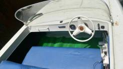 Yamaha XL. Год: 1994 год, длина 4,80м., двигатель подвесной, 50,00л.с., бензин
