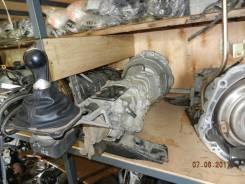 МКПП. Nissan Fairlady Z, Z33 Двигатель VQ35HR