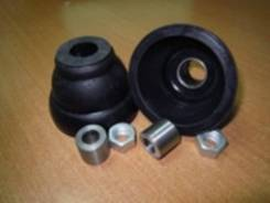 Опора амортизатора. Honda: Jazz, Fit Aria, Mobilio Spike, Mobilio, Insight, Airwave, Freed, Fit, City, City ZX Двигатели: L13A6, L13A5, L15A1, L13A2...