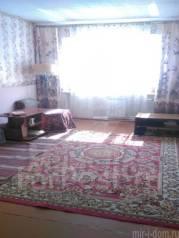 3-комнатная, улица Арсеньева 20. Арсеньева, агентство, 60 кв.м. Интерьер
