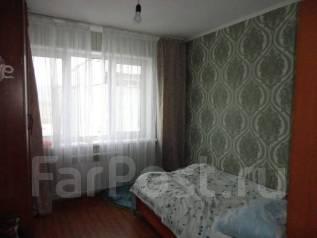 1-комнатная, Свердлова. КПД, агентство, 30 кв.м.