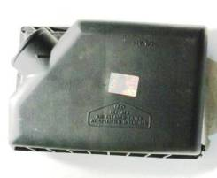 Крышка корпуса воздушного фильтра. Hyundai Verna Hyundai Accent