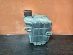 Резонатор воздушного фильтра. Nissan Bluebird Двигатели: SR18DE, SR18DI
