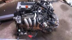 Автоматическая коробка переключения передач. Honda Accord, DBA-CL7, DBA-CM2, DBA-CM1, CL9, ABA-CL9, ABA-CM2 Honda Accord Tourer Двигатели: K20A7, K20A...