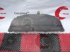 Спидометр. Toyota: Ipsum, Corona, Carina, Gaia, Picnic, Caldina Двигатели: 3SFE, 3CTE, 2CT, 3SFSE, 7AFE, 4AFE, 4AGE, 5AFE, 1AZFSE, 3CE, 2C, 4SFE, 3SGE...