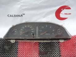 Спидометр. Toyota Carina Toyota Corona, CT210, CT215 Toyota Caldina, CT190, CT190G Двигатели: 2CT, 2C