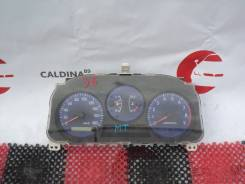 Спидометр. Toyota Caldina, ST215 Двигатель 3SGTE