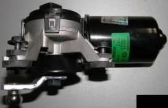 Дворник лобового стекла. Hyundai Accent, LC2, LC Hyundai Verna Двигатели: G4ECG, G4EB, G4EK, G4EA
