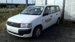 Toyota Probox. NCP500039713, 2NZ3538894