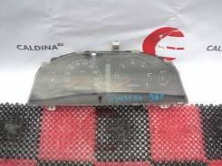 Спидометр. Toyota Carina, CT210, CT215 Двигатель 2CT