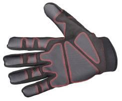 Перчатки Armor Gloves (7190) XL GAMAKATSU