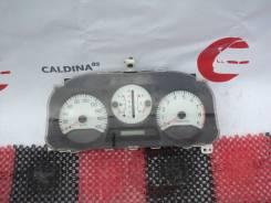 Спидометр. Toyota Caldina, ST215, ST210 Двигатель 3SGE