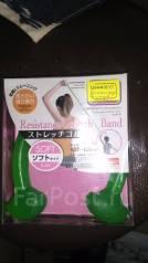 Эспандер силиконовый из Японии