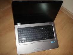 """HP G62. 15.6"""", 220,0ГГц, ОЗУ 3072 Мб, диск 250 Гб, WiFi, Bluetooth, аккумулятор на 8 ч."""