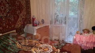 Комната, переулок Забайкальский 5. Кировский, агентство, 32 кв.м.