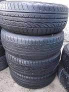 Dunlop SP Sport 01 A/S. Всесезонные, износ: 10%, 4 шт