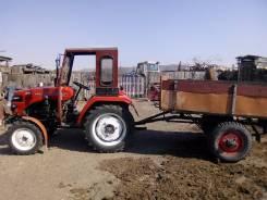 Xingtai XT-244. Продам трактор