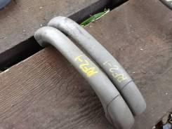 Ручка салона. Honda Stepwgn, RF2, RF1