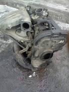 Двигатель деу нексия 16 клапанов. Daewoo Nexia