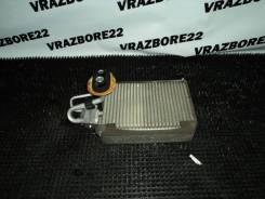 Радиатор кондиционера Subaru Forester