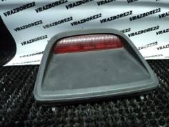 Подсветка салона Nissan Primera