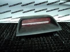 Подсветка салона Toyota Allion, задняя