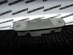 Подсветка салона Toyota Vista Ardeo