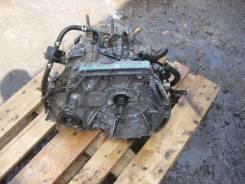 Автоматическая коробка переключения передач. Honda Civic, FB8 Двигатель R18Z1