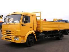 Камаз 4308. -6083-28(R4), 6 400 куб. см., 5 770 кг.