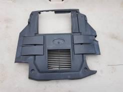 Крышка двигателя. Subaru Legacy, BMG, BM, BM9, BMM, BRG Двигатель EJ255
