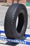 Bridgestone Blizzak Revo 969. Зимние, без шипов, 2008 год, износ: 20%, 4 шт
